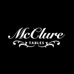 McClure TablesBusiness