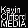Kevin Clifford