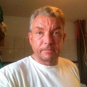 Profile picture for Steffen K