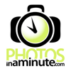 Photos In A Minute