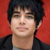 Adam Lambert Persian Fan Club