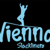 Vienna Slackliners