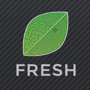 Profile picture for Fresh Consulting