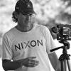 Nick Nixon Productions