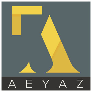 Profile picture for Aeyaz