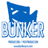 Bunker Pro Productora
