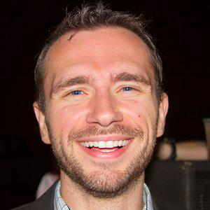 Profile picture for Michal Trzaska