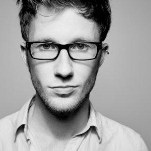 Profile picture for Daniel Hollis