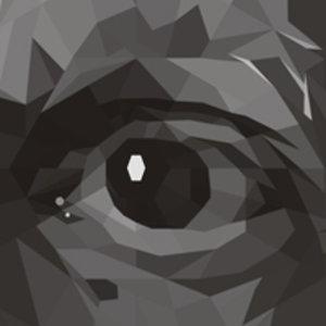 Profile picture for geometricartbymak