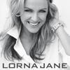 Lorna Jane Active