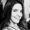 Ana Lara Bettez