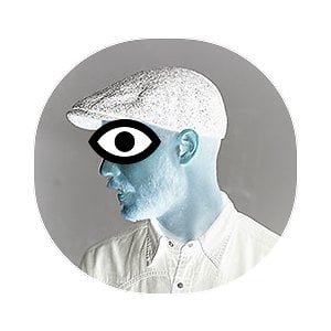 Profile picture for Bjarne Bakke Kvistad