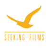 Seeking Films
