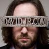 davidjr.com