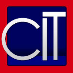 Profile picture for Ci Transaction