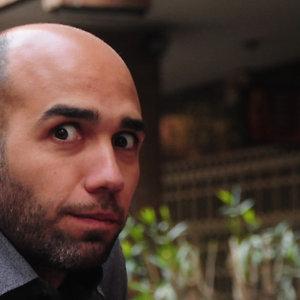 Profile picture for Luismadrid
