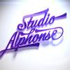 Studio Alphonse