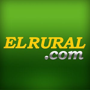 Profile picture for Canal Rural Satelital S.A.