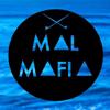 Mal Mafia