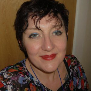Profile picture for Helen Darby