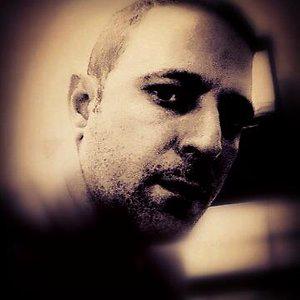 Profile picture for Cristiano André