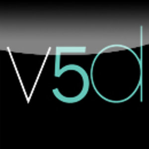 Profile picture for Visual 5d