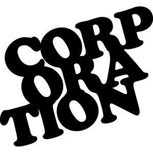 corporation on vimeo