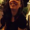 Ligia Borba