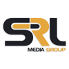 SRL Media Group
