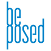 beposed