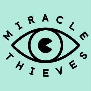 Profile picture for Miracle Thieves