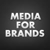 MEDIA-FOR-BRANDS
