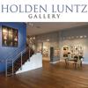 Holden Luntz