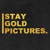 Stay Gold Pictures