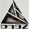 Art Zero