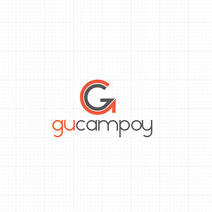 Profile picture for Gustavo Campoy
