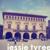 Jessie Tyree