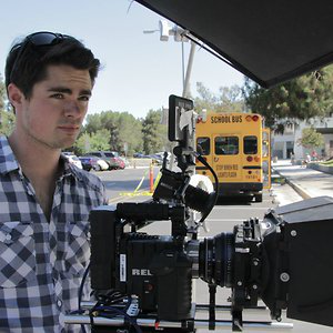 Profile picture for Matthew Macar