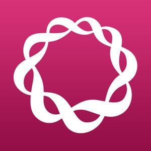 Profile picture for Breastcancer.org
