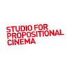 Studio for Propositional Cinema