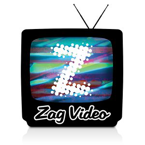 Profile picture for ZAG VIDEO INC