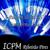 ICPM Ribeirao Pires