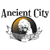 Ancient City Stories