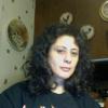 Elena Tejada-Herrera