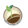 Seed Planters Mexico