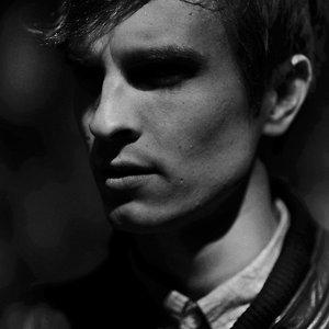 Profile picture for Brendan Barnes