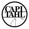 Capitahl