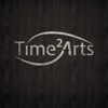 Time Squared Arts