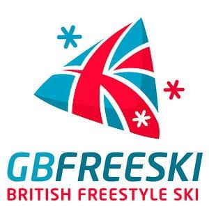 Profile picture for Great Britain Freeski