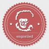 engoriledFilms